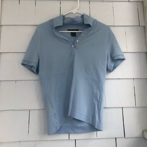 Brooks Brothers Woman's Polo